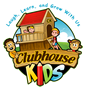 Clubhouse Kids