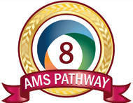 AMS Pathway 8