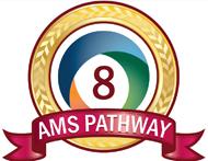 AMS Pathway 8