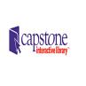 CCM - Captsone