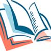 logo-teachingbooks